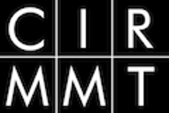 Logo of the CIRMMT