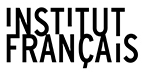 Logo of the Institut Français
