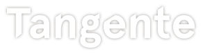 Logo of Tangente