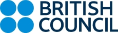 Photo of the British Council